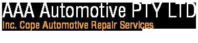 Car Servicing Mont Albert | Log Book Service | Oil Change | Vehicle Repair | Roadworthy Certificate_logo